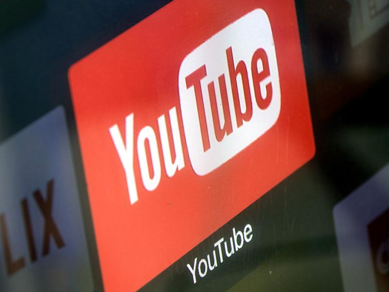YouTube's new rollout gives viewers more control over suggested videos