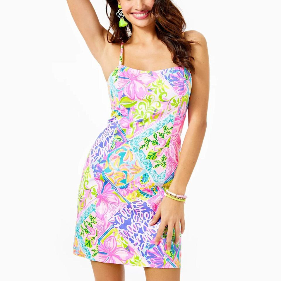 Lilly Pulitzer Clothing Sale