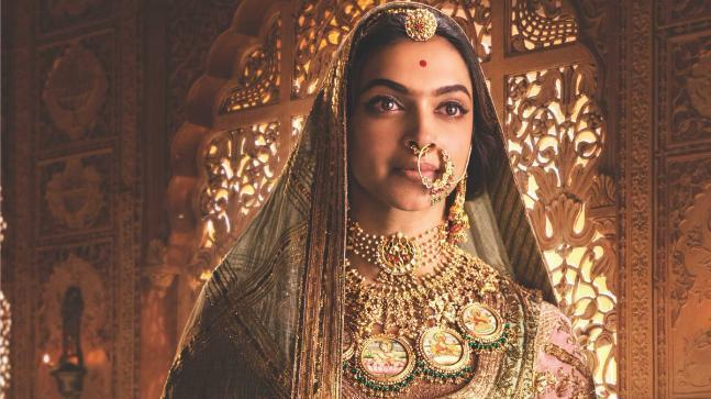 The Supreme Court rejected all pleas seeking a modification of its earlier order allowing the release of Sanjay Leela Bhansali's Padmaavat.