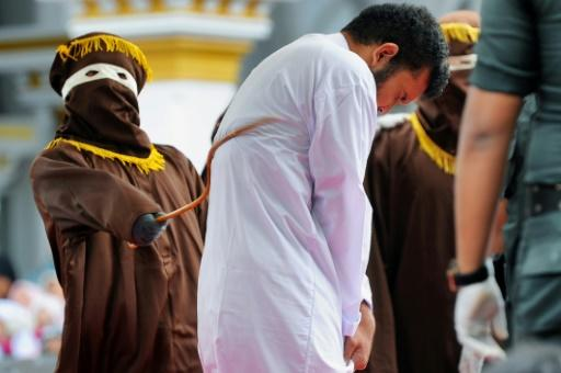 Gay sex is illegal in Indonesia's conservative Aceh province, which upholds sharia law