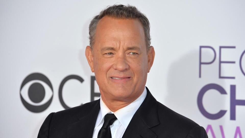 from-forrest-gump-to-toy-story-heres-how-much-tom-hanks-is-worth-today.jpg