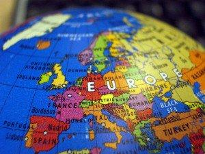 5 Europe ETFs With Great ESG Scores