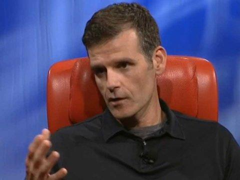dennis woodside motorola ceo talks about moto x phone