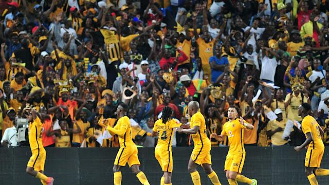 The Soweto giants title aspirations took a blow in midweek when they went down to the league leaders Cape Town City