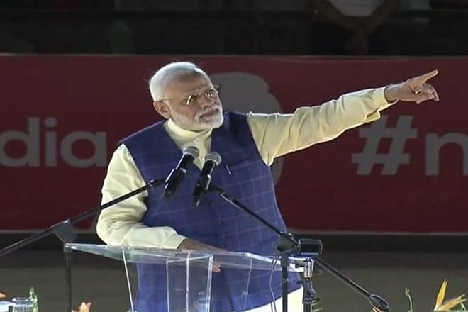 pm mofi in gujarat live updates, pm modi in gujarat live, narendra modi in gujarat live updates, narendra modi in gujarat live, pm narendra modi, narendra modi, narendra modi in gujarat, pm narendra modi in gujarat, pm narendra modi dandi memorial, dandi memorial pm narendra modi