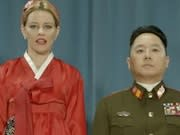 Kim Jong-Il Lives!...At Least on '30 Rock'
