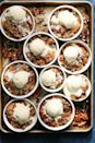 """<p>This blogger calls her crumbly crisp topping """"to die for.""""</p><p><strong>Get the recipe at <a href=""""https://damndelicious.net/2018/03/20/slow-cooker-apple-pear-crisp/"""" rel=""""nofollow noopener"""" target=""""_blank"""" data-ylk=""""slk:Damn Delicious"""" class=""""link rapid-noclick-resp"""">Damn Delicious</a>.</strong></p>"""