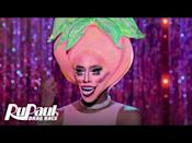 """<p><em>Drag Race</em> is unlike any reality show on television—there's a reason it keeps sweeping at the Emmys every year. While it may not strike you as your cup of tea, the reality competition where only the best drag queen can wear the crown is as charming as it is addictive. After a few episodes, you'll be saying, """"I'd like to keep it on please.""""<br></p><p>Once you get to Season Nine, you'll get that joke.<br><br></p><p><a class=""""link rapid-noclick-resp"""" href=""""https://go.redirectingat.com?id=74968X1596630&url=https%3A%2F%2Fwww.hulu.com%2Fseries%2Frupauls-drag-race-7b8783f8-f9f9-451d-ad41-a6159fb900f2&sref=https%3A%2F%2Fwww.esquire.com%2Fentertainment%2Fmusic%2Fg30389440%2Fbest-shows-on-hulu%2F"""" rel=""""nofollow noopener"""" target=""""_blank"""" data-ylk=""""slk:Watch Now"""">Watch Now</a></p><p><a href=""""https://www.youtube.com/watch?v=IqjB_4_Kj3g"""" rel=""""nofollow noopener"""" target=""""_blank"""" data-ylk=""""slk:See the original post on Youtube"""" class=""""link rapid-noclick-resp"""">See the original post on Youtube</a></p>"""
