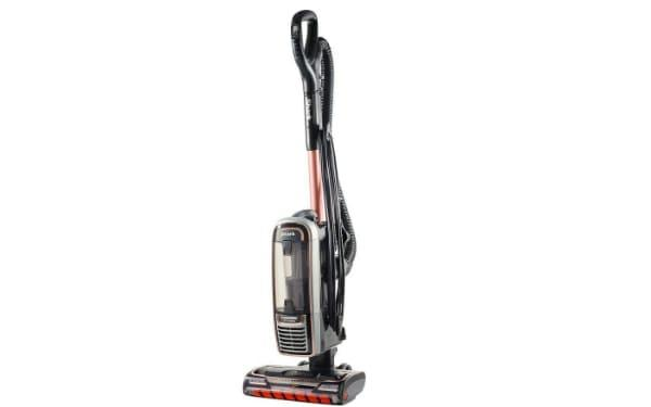 Shark DuoClean Powered Lift-Away Upright Bagless Vacuum Cleaner AZ910UKT black friday