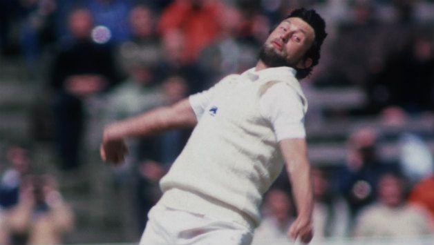 Michael Hendrick was the highest wicket-taker during the 1979 Cricket World Cup