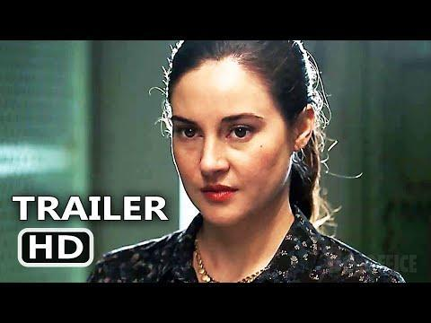 """<p><strong>Planned release date: </strong>February 12 </p><p><strong>Starring: </strong>Jodie Foster, Tahar Rahim, Shailene Woodley, and Benedict Cumberbatch<strong><br></strong></p><p><strong>The story: </strong>The movie focuses on Mohamedou Ould Salahi, a man captured by the U.S. government and held in a Guantanamo Bay detention camp without a trial, who finds help in defense attorney Nancy Hollander. <strong><br></strong></p><p><a href=""""https://www.youtube.com/watch?v=sRSGg54yvjQ"""" rel=""""nofollow noopener"""" target=""""_blank"""" data-ylk=""""slk:See the original post on Youtube"""" class=""""link rapid-noclick-resp"""">See the original post on Youtube</a></p>"""
