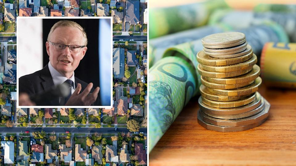 bet on rba interest rate decision