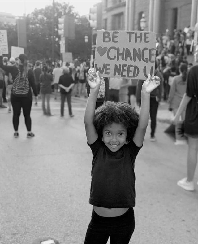 """<p>""""I donated to the Black Women's Health Imperative, the only national organization dedicated solely to the mental and physical health of black women and girls. The organization creates programs and advocates for policies to improve the health and care of black women nationwide.""""</p><p><a class=""""link rapid-noclick-resp"""" href=""""https://bwhi.org/"""" rel=""""nofollow noopener"""" target=""""_blank"""" data-ylk=""""slk:Donate Here"""">Donate Here</a></p><p><a href=""""https://www.instagram.com/p/CA-YxntHJhj/?utm_source=ig_embed"""" rel=""""nofollow noopener"""" target=""""_blank"""" data-ylk=""""slk:See the original post on Instagram"""" class=""""link rapid-noclick-resp"""">See the original post on Instagram</a></p>"""
