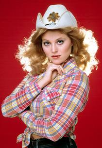 Audrey Landers    Photo Credits: Everett Collection