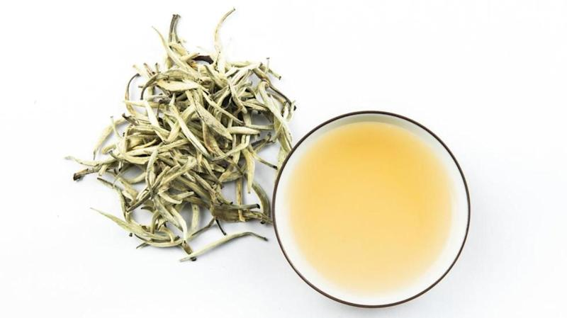 #HealthBytes: All you need to know about White Tea