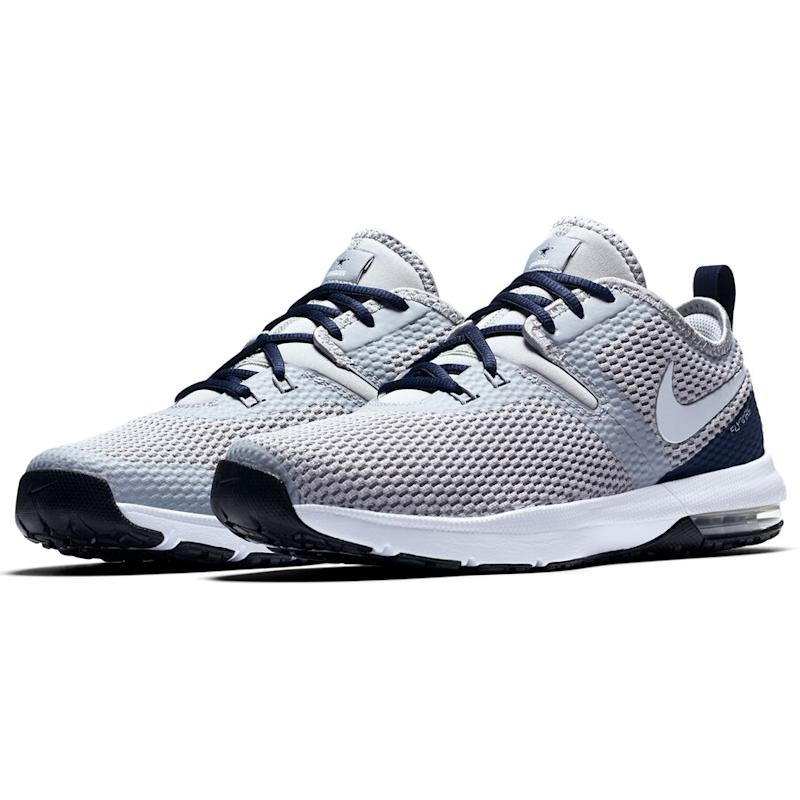 Nike Dallas Cowboys Air Max Typha 2 Shoes