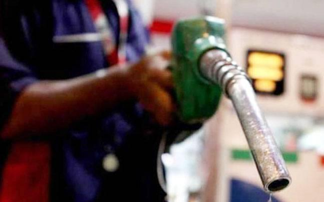 Coming soon: Home delivery of petrol, diesel