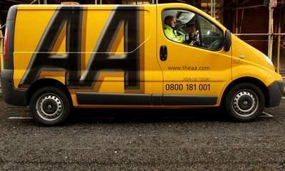 AA Owner Seeks Strong Replacement For CEO