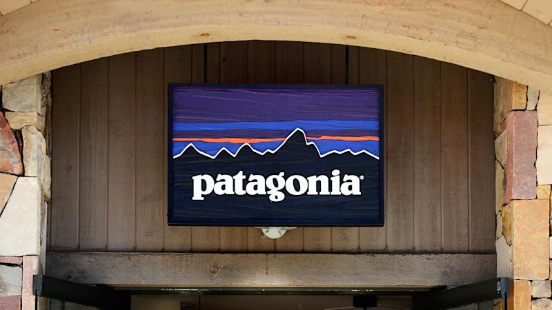 How Noah, Patagonia, and Others Are Doing Black Friday with a Conscience