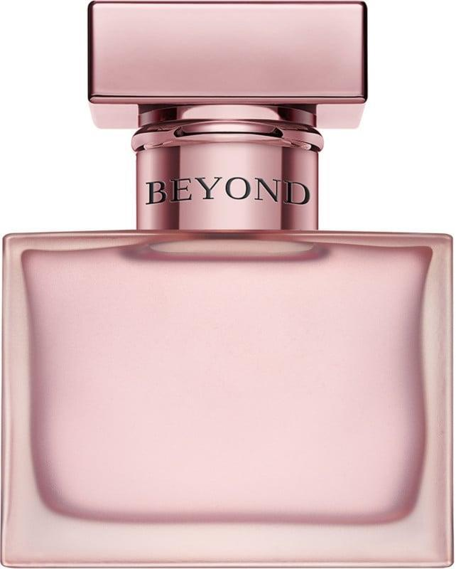 <p>The <span>Ralph Lauren Beyond Romance Eau de Parfum Perfume</span> ($58), which is a sweet and seductive fresh rose and black vanilla scent, will feed the Cancer sign's emotional, romantic side. </p>
