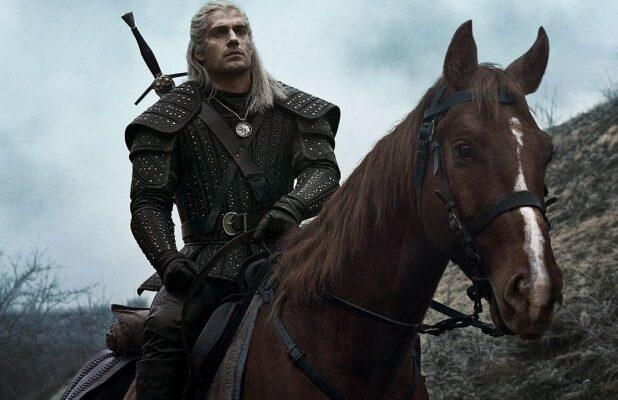 Confused About 'The Witcher' on Netflix? Showrunner, Henry Cavill Explain How the Timeline Works