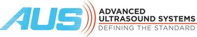 Advanced Ultrasound Electronics, based in Tulsa, OK, offers sale and service of diagnostic ultrasound equipment throughout the US (PRNewsfoto/Advanced Ultrasound Electronics)