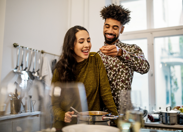 40 Fun Hobbies For Couples To Strengthen Your Bond And Get You Off The Couch