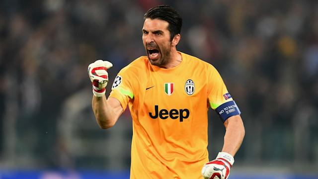 The Italy goalkeeper believes that his country can rise to the summit of European football once more, despite struggling in recent years