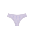 """<p>savagex.com</p><p><strong>$14.95</strong></p><p><a href=""""https://go.redirectingat.com?id=74968X1596630&url=https%3A%2F%2Fwww.savagex.com%2Fshop%2Fcotton-essentials-cheeky-ud2042664-5107-10610851&sref=https%3A%2F%2Fwww.oprahmag.com%2Fstyle%2Fg34128359%2Fcomfortable-underwear-for-women%2F"""" rel=""""nofollow noopener"""" target=""""_blank"""" data-ylk=""""slk:SHOP NOW"""" class=""""link rapid-noclick-resp"""">SHOP NOW</a></p><p>Makeup isn't the only thing Rihanna has mastered. The singer turned fashion designer knows a thing or two about comfortable underwear, as proven by this mid-rise cotton jersey pair available in 10 all-over prints. </p>"""