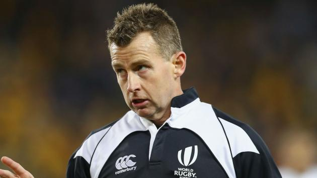Star rugby ref Owens opens up on bulimia battle