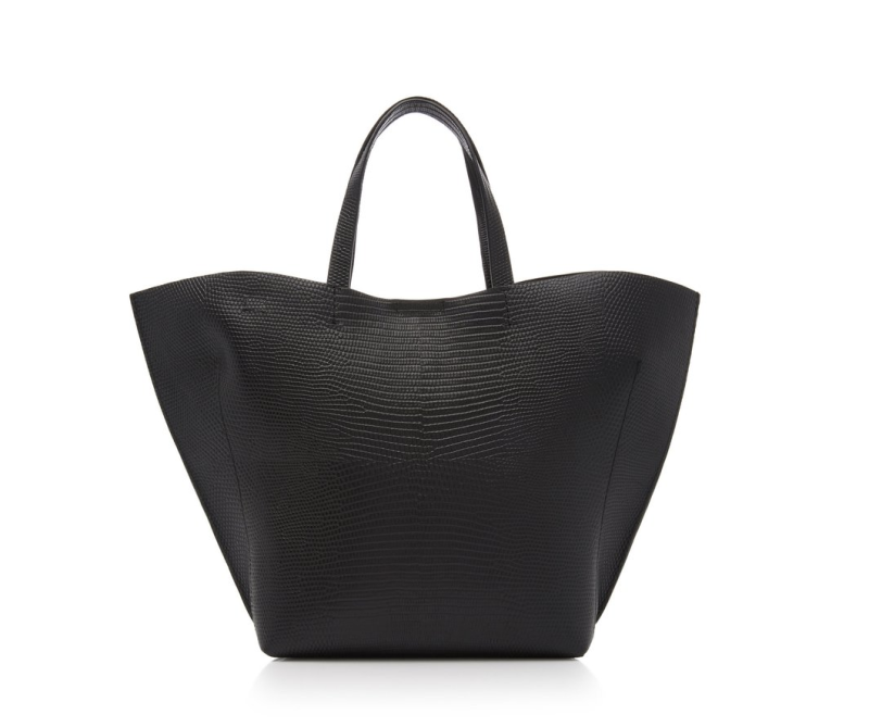 Imago-A tote. (PHOTO: Moda Operandi)