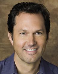 Bob Daily Signs Overall Deal WIth CBS TV Studios, Joins 'We Are Men' As EP