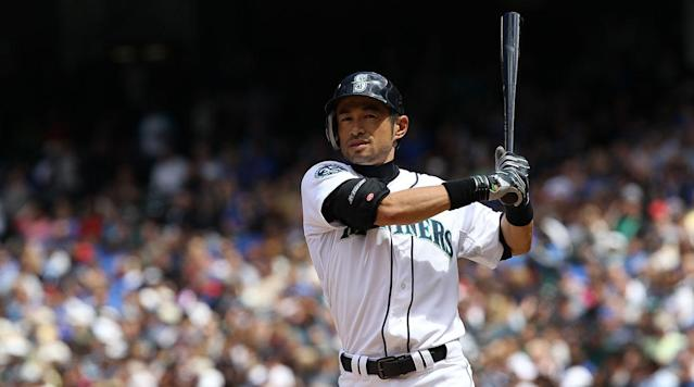 """<p>Outfielder Ichiro and the Seattle Mariners have agreed to a one-year deal that would bring back the legendary Japanese star to the place where he started his MLB career, the team announced.</p><p>""""The addition of Ichiro gives our team another versatile and athletic outfielder,"""" general manager Jerry Dipoto said in a statement. """"His incredible work ethic, prepara-tion and focus will enhance our environment in many ways. He's truly one of the great players in the history of the game and his unquestionable presence is a valuable addition, both on the field and in the clubhouse. We're very glad to bring him back home.""""</p><p>Ichiro is 44 years old and could serve as a temporary replacement for Ben Gamel, who injured his oblique during Spring Training.</p><p>Last year, Ichiro hit .255 with three home runs and 20 RBIs in 136 games for the Miami Marlins. He hit free agency when the Marlins declined his $2 million club option for 2018 as part of owner Derek Jeter's plan to shed payroll.</p><p>Ichiro last played for the Mariners in 2012 before being traded mid-season to the New York Yankees. He played in Seattle for 12 years and made 11 All-Star teams. He holds two franchise records with his 2,533 hits and .322 batting average.</p><p>Ichiro has previously said that he hopes to play until he's 50. </p>"""