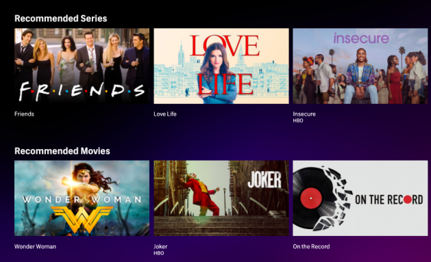 HBO Max Launch Reveals Impressive Library, Potential Netflix Challenge  (Analysis)