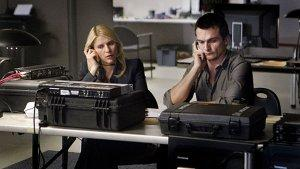 'Homeland' Finale Includes Extra Disclaimer Following Connecticut Shooting