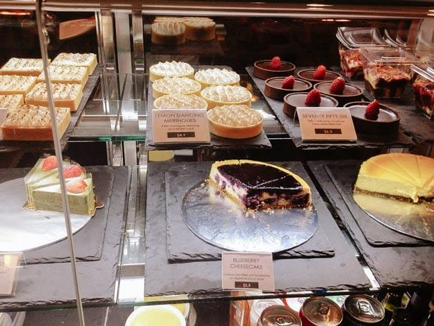 dzerts-desserts_ulucafes (1 of 2)