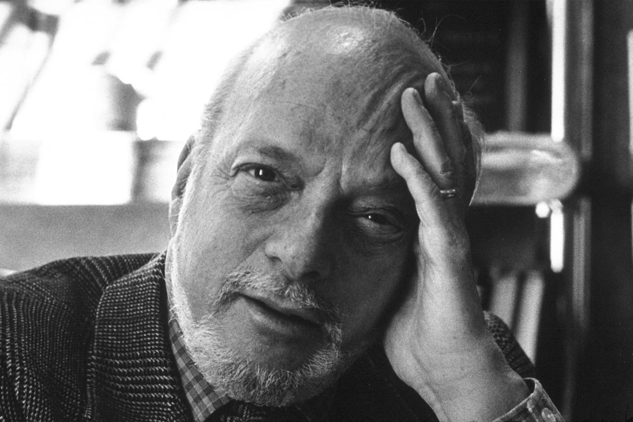 """The titan of Broadway, who produced and/or directed many of the century's most popular musicals, <a href=""""https://ew.com/theater/2019/07/31/hal-prince-dead-broadway-giant-dies/"""">died July 31</a> at the age of 91. Over the course of his career in musical theater, Prince earned 21 Tony Awards — far more than any other individual. His first came in 1955 for<em>The Pajama Game</em>, and his last was a Lifetime Achievement Award granted in 2006. In between, Prince earned awards as both producer and director. He brought to the stage such influential musicals as<a href=""""https://ew.com/movies/2018/07/09/tab-hunter-damn-yankees-star-dies/""""><em>Damn Yankees</em></a>,<a href=""""https://ew.com/theater/2018/07/12/west-side-story-revival-broadway-2018/""""><em>West Side Story</em></a>,<em>Fiddler on the Roof, Cabaret</em>,<em>Sweeney Todd</em>, and<em>The Phantom of the Opera</em>, which remains the longest-running show in Broadway history."""
