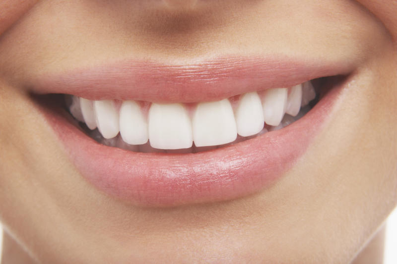 Charcoal toothpaste: will it actually whiten your teeth?