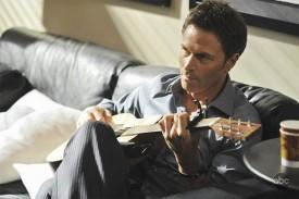 Tim Daly To Depart ABC's 'Private Practice'