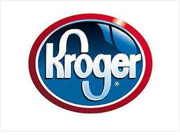 Which Kroger Stores Will Carry CBD Products