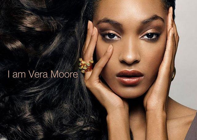 "<p>Before starting her namesake cosmetics line, Vera Moore honed her beauty chops as a soap opera actress on <em>Another World</em>. Hoping to fill a void for products formulated for women of color, she developed a full collection of not only makeup but skincare as well. One highlight from her collection is a rainbow assortment of individual eyeshadows.</p><p><em>Vera Moore Cosmetics Eye Shadow Pearlized, $17; veramoorecosmetics.com</em></p><p><a class=""link rapid-noclick-resp"" href=""http://www.veramoorecosmetics.com/eye-shadow-pearlized/"" rel=""nofollow noopener"" target=""_blank"" data-ylk=""slk:SHOP NOW"">SHOP NOW</a></p><p><a href=""https://www.instagram.com/p/B_A58gVHFvw/"" rel=""nofollow noopener"" target=""_blank"" data-ylk=""slk:See the original post on Instagram"" class=""link rapid-noclick-resp"">See the original post on Instagram</a></p>"