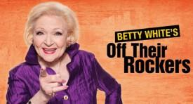 NBC Dumps Betty White