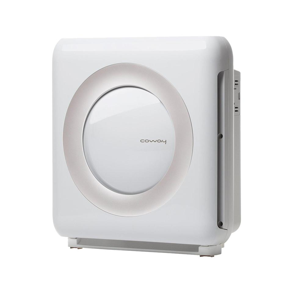 Coway-AP-1512HH-HEPA-Best-Air-Purifiers-Products