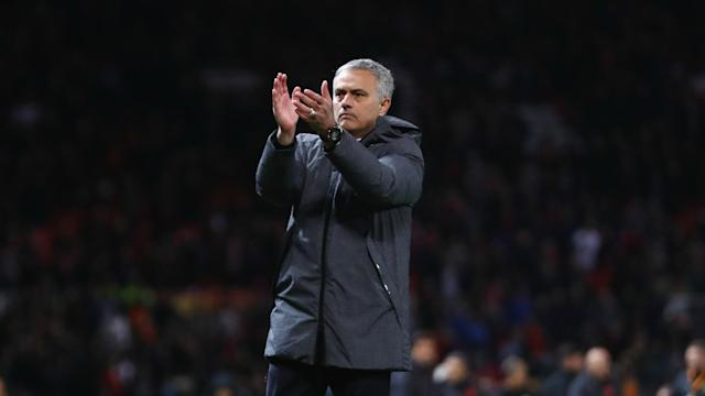 Marcus Rashford could play for England Under-21s at the European Championship, but Manchester United manager Jose Mourinho is unhappy.