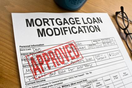 """<div class=""""caption-credit""""> Photo by: KLH49</div><div class=""""caption-title""""></div><b>Once Approved, You Are Good to Go</b> <br> If you believe that all is well once your mortgage loan application gets approved then you are wrong. Lenders keep an eye on your credit score, even after the loan has been cleared. You can get in trouble if your credit score flutters. Lenders may check your credit score a few days before the closing of the loan. And, if any bad sign is reported then you might consequently suffer. This is why you must make sure that you keep your credit score at a moderate level and stop it from dwindling too much, especially in the negative direction. <br> <b>Read- <a rel=""""nofollow"""" href=""""http://betterhealthblog.com/how-to-build-self-confidence-and-quiet-self-doubt/"""">How to Build Self-Confidence and Quiet Self-Doubt</a></b>"""