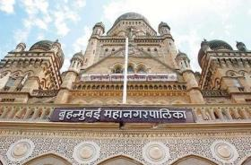 BMC announces provision of Rs 2cr for procession of Prophet Mohammad