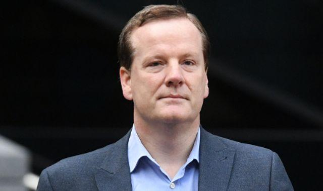Charlie Elphicke jailed for two years over three sex assaults