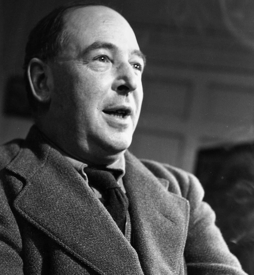 """<p>The author of <em>The Chronicles of Narnia</em> declined a CBE he was to have been awarded in 1952.</p> <p>I feel greatly obliged to the Prime Minister, and so far as my personal feelings are concerned this honour would be highly agreeable,"""" he wrote in a letter to Winston Churchill in 1951. However, he felt many believed that Christianity is """"covert anti-Leftist propaganda, and my appearance in the Honours List would of course strengthen their hands. It is therefore better that I should not appear there.""""</p>"""