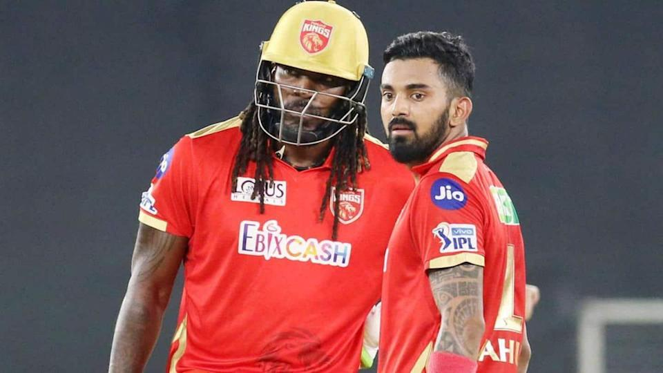 IPL 2021: Here are the feats Chris Gayle can attain