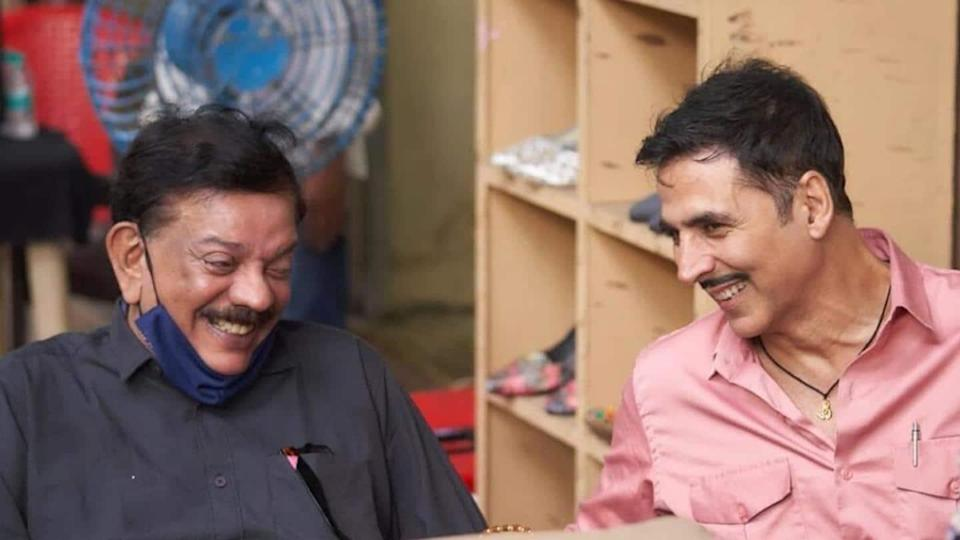 All you need to know about next Akshay Kumar-Priyadarshan collaboration